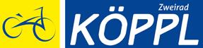 Zweirad-Köppl Logo
